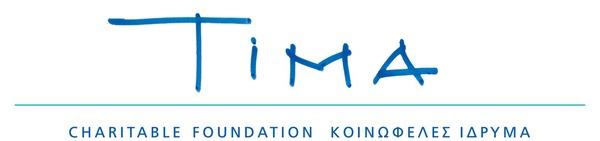ΤΙΜΑ Κοινοφελές Ίδρυμα